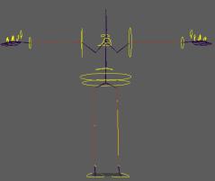 walt_front_rig_controls